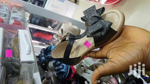 Original Sandals For Your Girl. | Children's Shoes for sale in Kaneshie, North Kaneshie