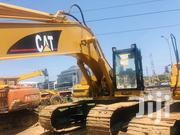 CATERPILLAR Bl-330 | Heavy Equipment for sale in Greater Accra, Dzorwulu