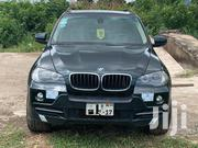 BMW X5 2009 Green | Cars for sale in Greater Accra, Ledzokuku-Krowor
