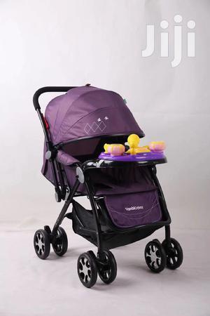 Baby Stroller | Prams & Strollers for sale in Greater Accra, Adenta