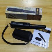 Deep Gold Hunter Pro Pointergold Detector | Safety Equipment for sale in Greater Accra, Tema Metropolitan