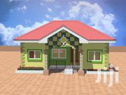 Building Plan 4 Sale | Building & Trades Services for sale in Greater Accra, Teshie-Nungua Estates