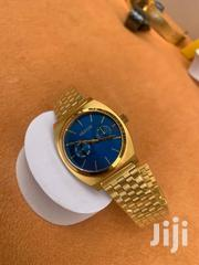 Quality Watches | Watches for sale in Greater Accra, East Legon (Okponglo)