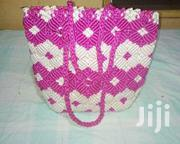 Macrame Bag   Bags for sale in Eastern Region, Suhum/Kraboa/Coaltar