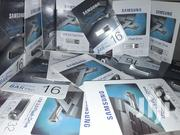 Original Pen Drives (16gb / 32gb) | Computer Accessories  for sale in Greater Accra, Achimota