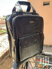 Omaya Leather | Clothing for sale in Greater Accra, Alajo