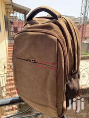 Laptop Bag Made With Jeans | Computer Accessories  for sale in Greater Accra, Alajo