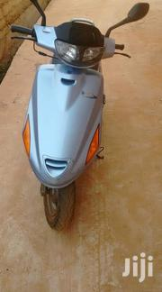 Yamaha 2014 | Motorcycles & Scooters for sale in Greater Accra, Ledzokuku-Krowor