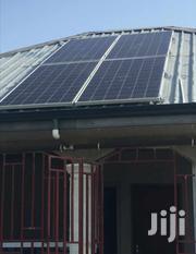 Month Of April Solar Bonaza | Solar Energy for sale in Greater Accra, Tema Metropolitan