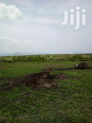 30.000 Acres of Farm Land   Land & Plots for Rent for sale in Volta Region, Kpando Municipal