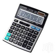 CALCULATOR CITIZEN 7700 | Stationery for sale in Greater Accra, Accra new Town