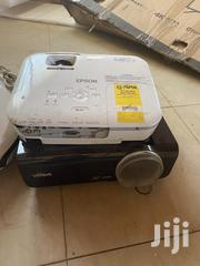 Projectors | TV & DVD Equipment for sale in Greater Accra, Adenta Municipal