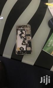 Apple iPhone 5 16 GB Gray | Accessories for Mobile Phones & Tablets for sale in Greater Accra, Achimota