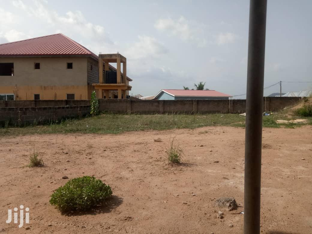 2 Bedroom House for Sale | Houses & Apartments For Sale for sale in Ga West Municipal, Greater Accra, Ghana