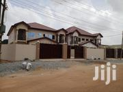 3 Bedroom Semi Detached Storey Building At Ashongman Estate For Sale | Houses & Apartments For Sale for sale in Greater Accra, Ga East Municipal