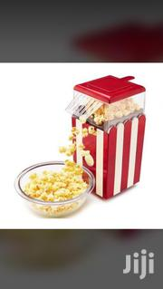 Popcorn Maker | Kitchen Appliances for sale in Greater Accra, Accra Metropolitan