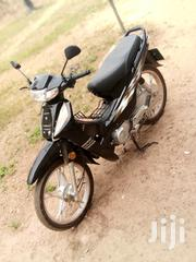 Luojia 110cc 2018 Black | Motorcycles & Scooters for sale in Western Region, Bibiani/Anhwiaso/Bekwai