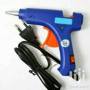 Glue Gun Ghana | Electrical Tools for sale in Greater Accra, Adenta Municipal