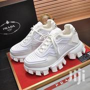 Prada Sneakers Originals | Shoes for sale in Greater Accra, Dansoman