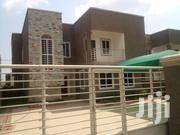 Newly Built Executive 3 Bedrooms House for Sale at East Legon Hills. | Houses & Apartments For Sale for sale in Greater Accra, East Legon