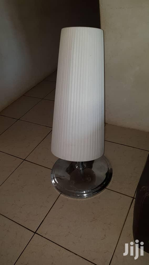 Standing Lamp | Home Accessories for sale in Ga East Municipal, Greater Accra, Ghana