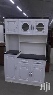 Quality Kitchen Cabinet From Italy | Furniture for sale in Greater Accra, Tema Metropolitan