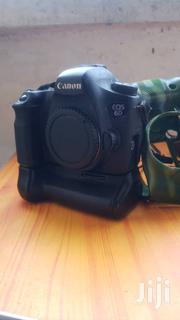 Canon Eos 6d | Photo & Video Cameras for sale in Greater Accra, Nii Boi Town