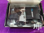 HDMI Splitter | Accessories & Supplies for Electronics for sale in Greater Accra, East Legon