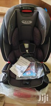 Graco Car Seat | Vehicle Parts & Accessories for sale in Greater Accra, Achimota