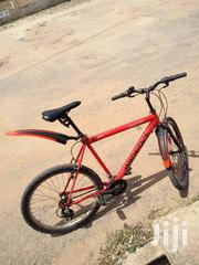 2018 Red Bicycle | Sports Equipment for sale in Greater Accra, North Kaneshie