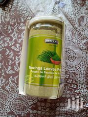 Moringa Powder | Vitamins & Supplements for sale in Greater Accra, Ga East Municipal