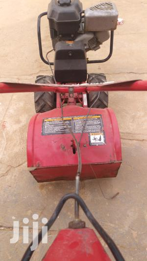 Troy-bilt Bronco Handheld Earth Tiller | Farm Machinery & Equipment for sale in Greater Accra, Ga South Municipal