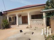 3 Bedrooms House Ablekuma | Houses & Apartments For Sale for sale in Greater Accra, Ga West Municipal