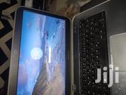 Laptop Dell Inspiron 5565 4GB Intel Core I7 SSD 128GB   Laptops & Computers for sale in Greater Accra, Dansoman