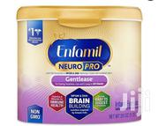 Enfamil Neuropro Gentlease Infant Formula | Baby & Child Care for sale in Greater Accra, Accra Metropolitan