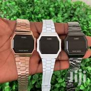 Torch Casio Watch | Watches for sale in Greater Accra, Achimota