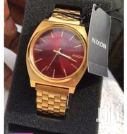 Nixon Original Watch | Watches for sale in Greater Accra, Achimota