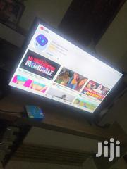 Android Tv Box | TV & DVD Equipment for sale in Greater Accra, Akweteyman