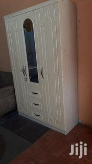 Classic Wardrobe 3 In 1 | Furniture for sale in Greater Accra, Kwashieman