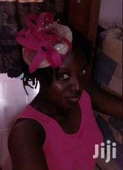 Fascinators For All Occasions | Clothing Accessories for sale in Central Region, Awutu-Senya