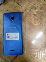 Alcatel 3C 16 GB Blue | Mobile Phones for sale in Greater Accra, Accra new Town