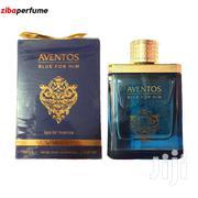 Aventos Men's Spray 100 ml   Fragrance for sale in Greater Accra, Adabraka