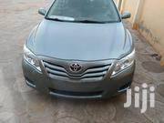 Toyota Camry 2010 | Cars for sale in Greater Accra, Adenta Municipal