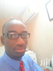 Bank Teller / Cashier and Any Other Employment Opportunities | Accounting & Finance CVs for sale in Greater Accra, Accra Metropolitan