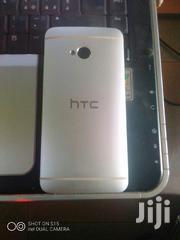 HTC One 32 GB Gray | Mobile Phones for sale in Ashanti, Kumasi Metropolitan
