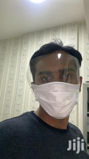 Face Shield | Medical Equipment for sale in Greater Accra, Accra Metropolitan