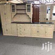 Kitchen Cabinets | Furniture for sale in Greater Accra, Ga East Municipal