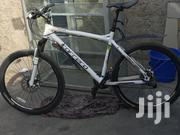 Mountain Bike   Sports Equipment for sale in Greater Accra, Nima