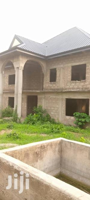 7 Bedrooms Storey Building for Sale in Sunyani