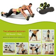 Abdominal And Abs Trainer | Sports Equipment for sale in Greater Accra, Roman Ridge